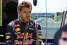 Vettel még nem erősítheti meg, hova szerződik: kemény nap, nehéz döntés a német mögött