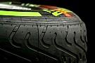 F1 2014: A Pirelli ismertette a gumikeverékeket az utolsó versenyekre