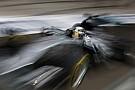 Hamilton: Micsoda nap, Jézusom... Rosberg pedig azon kesereg, hogy milyen kegyetlen tud lenni az élet!