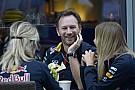 Nem volt és nem is lesz csapatutasítás a Red Bullnál: kvázi csoda kellene Ricciardónak