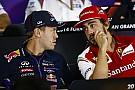 Alonso elbukott a Ferrarinál, Vettel biztosan bajnok lesz Maranellóban! Kegyetlen a sors, de a német álmodhatja tovább a spanyol