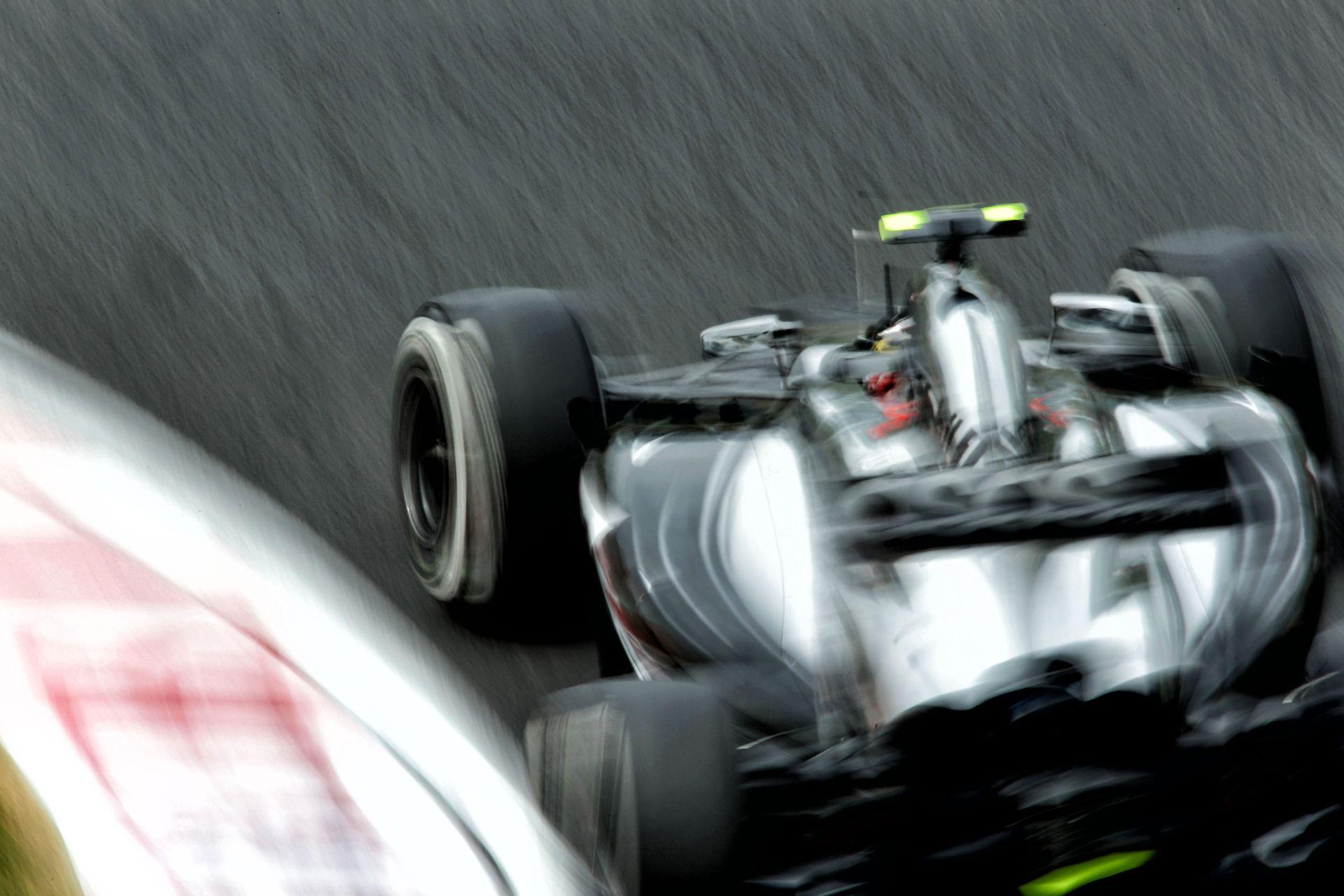 A McLaren legkésőbb Abu Dhabiban bejelenti a 2015-ös párosát: Alonso-Magnussen?