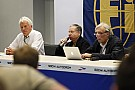 Az FIA információkat kérhet a csapatoktól Suzukáról: levélben jött az értesítés