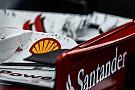 Ferrari: Egy olyan Ferrari, ami nem képes nyerni a Forma-1-ben, az nem Ferrari