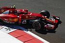 Raikkönen biztos a maradásában a Ferrarinál