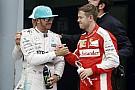A Ferrari veszélyesen közel lehet a Mercedeshez Kanadában: Már csak 15 lóerő a hátrány?!