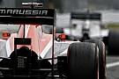 Marussia: Harcolnunk kell Bianchiért!