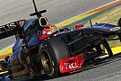 ÉLŐ F1-es műsor: Kubica visszatérhet, Alonso aláírt a McLarenhez, Vettel bajnok lehet a Ferrarival! Nyerj F1 2014-et, kérdezz Ki