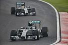 """""""Öngyilkosság"""" lenne három autót indítani top-csapatonként a Forma-1-ben? Három Mercedes az élen és vége a szezonnak?!"""