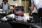Alonso miatt Button, vagy Magnussen F1-es karrierjének szinte biztosan vége lesz