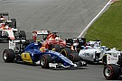 Vettel Kanadában parádézott: rekordszámú előzést hajtott végre!