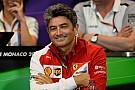 Mattiacci: nincs opció, miszerint a Ferrari teljesítményétől függ Alonso jövője