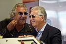 Briatore kiborult: Könyvelő pilóták és technikai blabla