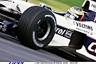 A1-Ring 2000: Ralf Schumacher küldi neki a Williams-BMW-vel