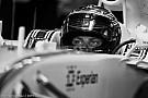 Williams: Bottas egy nagyon különleges tehetség, addig Massa sok tapasztalattal bír