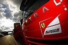 Újabb nagy fogás a Ferrarinál?