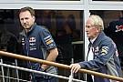 A grazi ámokfutásnak nincs hatása az F1-re, de egész Ausztriára árnyékot vet