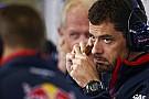 Lehet, hogy visszakozik az FIA: bizonyos dolgokat mégis lehet majd közölni a versenyzőkkel?!