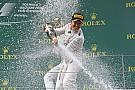 Rosberg az utolsó remény, hogy ne legyen teljesen unalmas idén az F1?