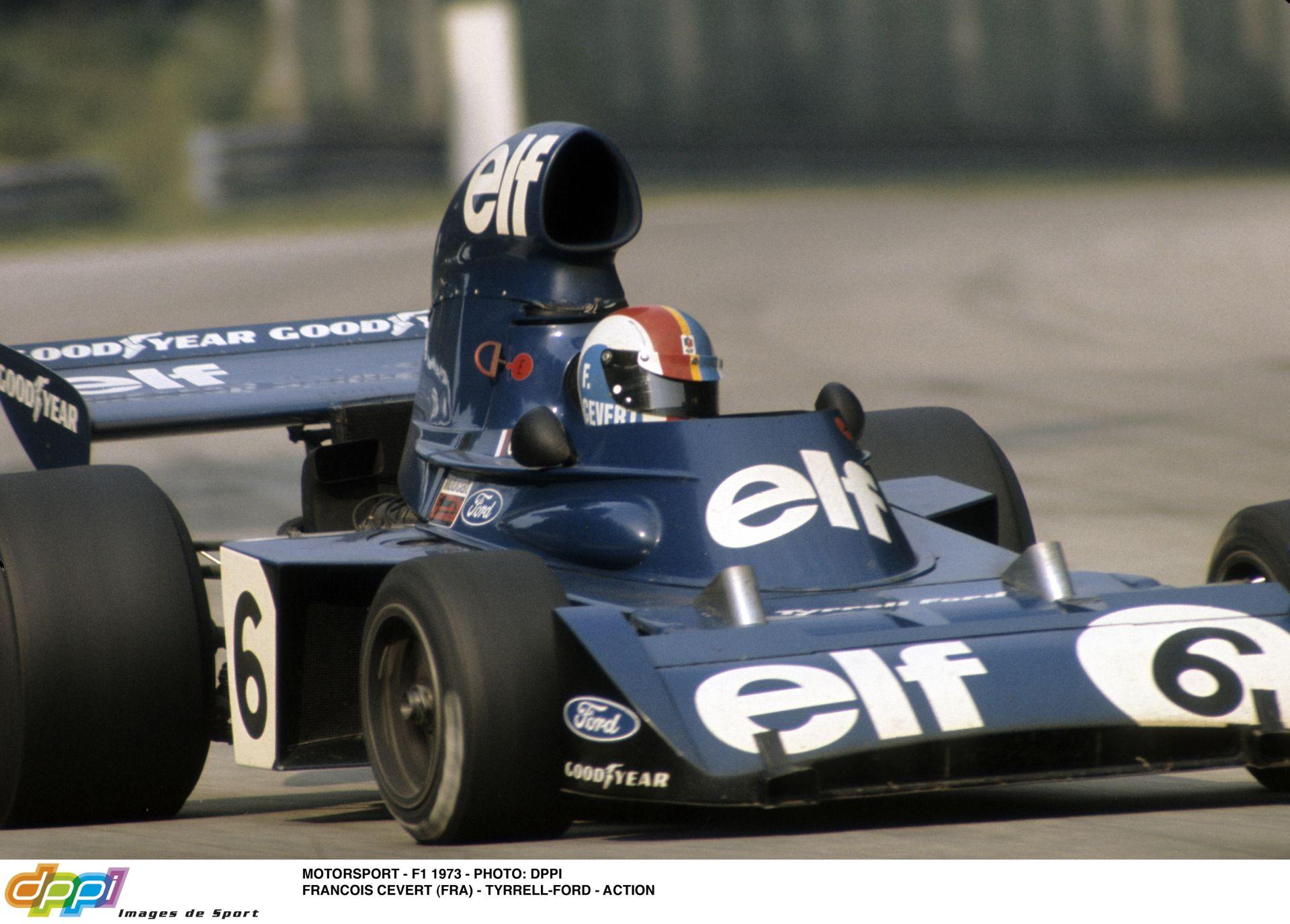 Nem kellenek az 1000 lóerős motorok az F1-ben, helyette felejtsük el az üzemanyag-határt!