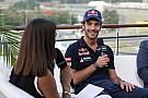 Vergne: Egy álmom válna valóra, ha a Red Bullal versenyezhetnék a Forma-1-ben