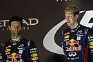 Sokalltunk Vetteltől, most meg örülünk neki: ilyen gyorsan változnak a dolgok