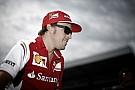 Újabb mérnökök tartanak a Ferrarihoz: Alonso marad?