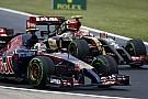 A Pirelli szombaton és vasárnap is akar versenyt a Forma-1-ben! Időmérő pénteken