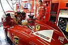 35 782 sebességváltás a szezon első felében: érdekes összefoglaló a Shelltől