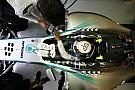 Hamilton nem kiscica, amikor kiszáll a Mercedesből: Rosberg nincs tisztában a helyzettel?