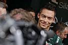 Azonnal villant a 32 éves F1-es újonc a Belga Nagydíjon: Ciki Marcus Ericssonnak