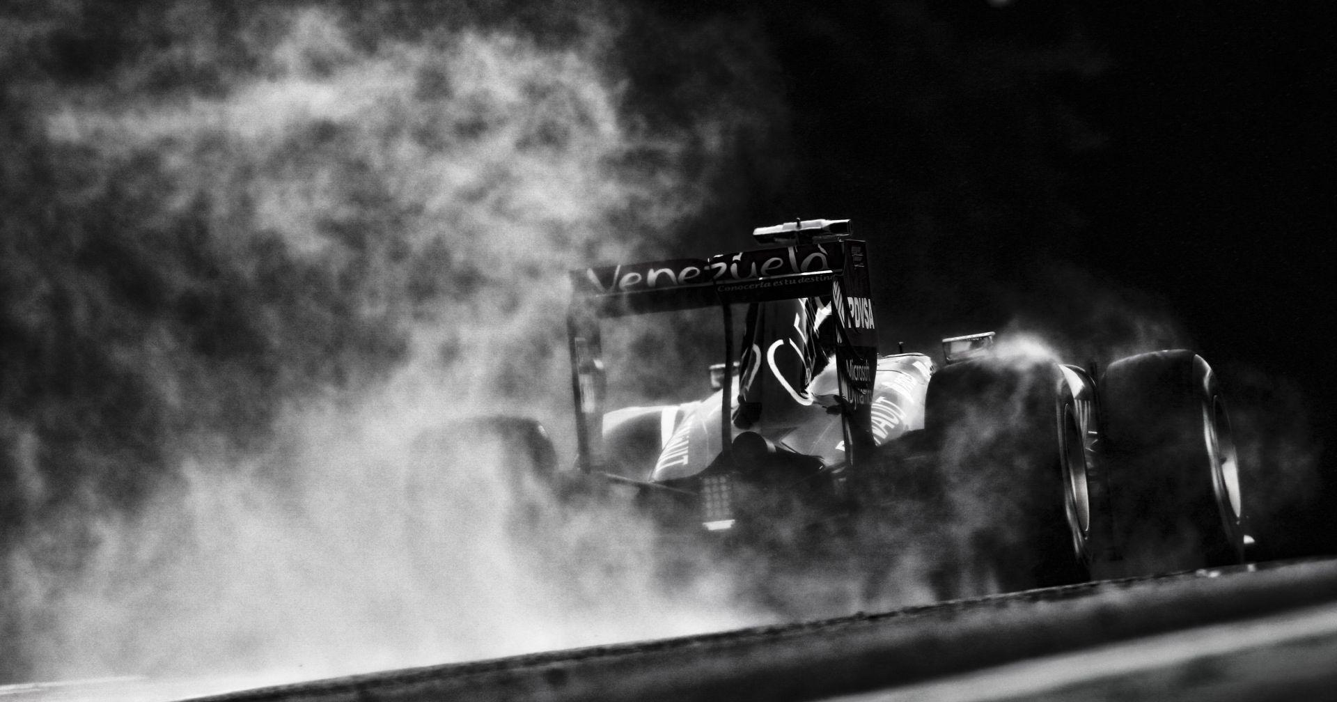 Belga Nagydíj 2014: Rosberg az újabb győzelmével növeli az előnyét Hamilton előtt, vagy minden borul?