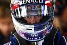 Nem Vettel dönt úgy, hogy nem lesz pole-ban: keményen próbálkozik, de nincs meg az erő