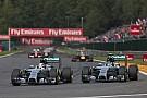 Rosbergnek még nincs véleménye: gyorsabb voltam, előzni akartam