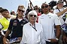 Vettel nem szeretné, ha Hamilton a Ferrarihoz szerződne?