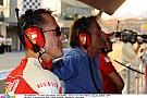 Montezemolo: Schumacher minden idők legjobb ferraris versenyzője!