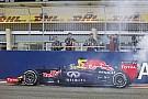 A Renault és a Honda valaha versenyképes lehet? Jó kérdés...