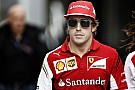 Alonso nem gondol 2016-ra: jövő héten végig a szimulátorban lesz, tolja ezerrel