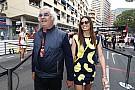 Briatore: Semmivel sincs előrébb a Ferrari, mint tavaly