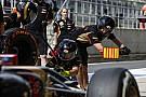 A Pirelli továbbra is két kiállással számol Silverstone-ban: a három csere kockázatos lehet