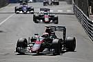 A McLaren-Hondának csak most kezdődik a 2015-ös szezon!