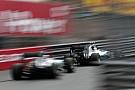 A Mercedesnél nem ugrálnak a serlegekkel, mint a majmok: jött Verstappen, ők meg elszúrták