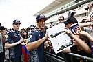 A Red Bull a csapatutasítást különösen elegánsan alkalmazta Monacóban