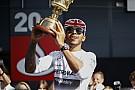 Hamilton visszatért, és ismét komoly esélyese a bajnokságnak