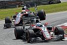McLaren-Honda? Nem lesznek ők a dobogó közelében sem... Alonso túl öreg az F1-hez? Hülyeség!