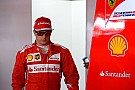 Raikkönen jövője az autón múlik, míg a Mercedes már tárgyal Hamiltonnal