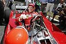 Lauda: Alonso évek óta csak szenved a Ferrarival, de legalább jól megfizetik