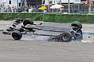 Az FIA szerint egyedül Massa tehető felelőssé a hockenheimi balesetért, mégsem kapott büntetést