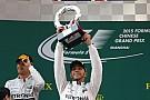 Hamilton: A hozzáállásom nem változik, továbbra is a legjobbat nyújtom a pályán