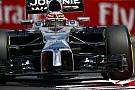 Honda: Nyerni térünk vissza a McLarennel a Forma-1-be!